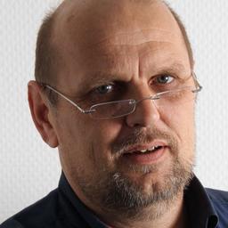 Frank Eckmann's profile picture
