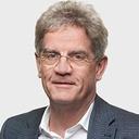 Ulrich Lehmann - Berlin