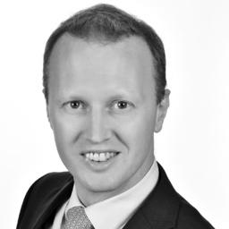 Marcel Åslund