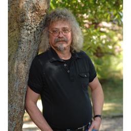 Volker Nicolai - Agentur für Kommunikation und Design - Baunatal