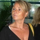 Stefanie Mayer - Dortmund