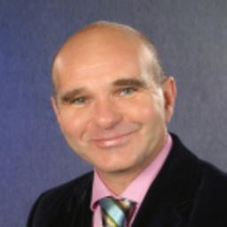 Karl-Josef Haß - FG FINANZ-SERVICE Aktiengesellschaft - Fulda