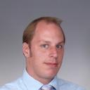 Björn Schulz - Braunschweig