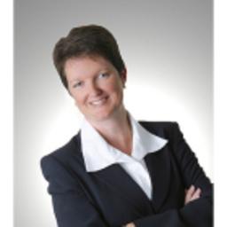 Martina Grunert's profile picture