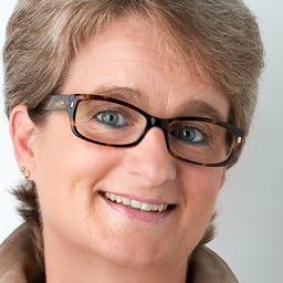 Helga Zelesny