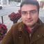 Arslan Khawaja - Sialkot