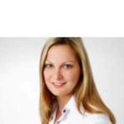 Cornelia Bank's profile picture