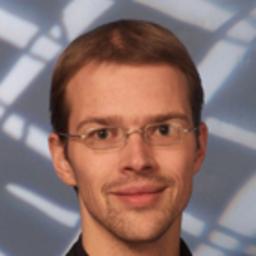 Felix Hans-Walter Deutschmann's profile picture