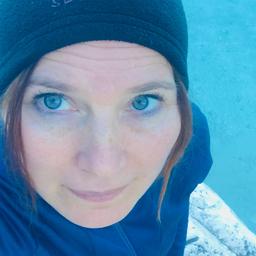 Nicole Raukamp - www.pecora-nera.eu - Reiseblog und Reiseführer aus Sardinien, für das ganze Jahr - Olbia