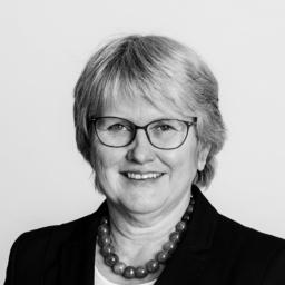 Susanne Lüdemann's profile picture