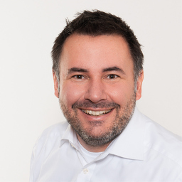 Björn Dufhues - maexpartners GmbH - Düsseldorf