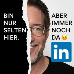Sven Adam - Aclewe Werbeagentur Köln - Köln