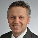 Andreas Hase - Limburg an der Lahn