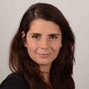 Lisa Schulz - Bünde
