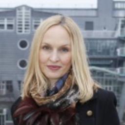 Anne Meyer-Minnemann - Gruner + Jahr GmbH & Co KG - Hamburg