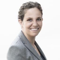 Lisa-Marie Kleinöder's profile picture
