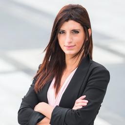 Dr. Martina Russo