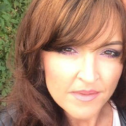 Mag. Aneta Bartold's profile picture