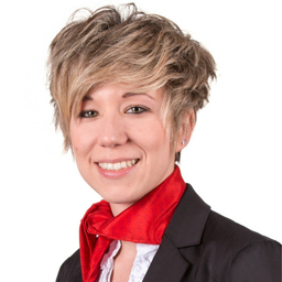 Lisa Arndt's profile picture