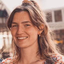 Kira Detjen's profile picture