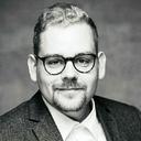 Tim Maier - Jena