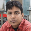 Gautam Kumar - new delhi