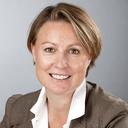 Nicole von Wirth - Geilenkirchen