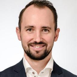 Markus Auer's profile picture
