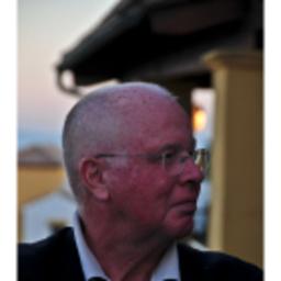 Hans-Juergen Gerdum - BCS Business Consulting Services - Basel