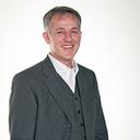 Markus Klein - Altdorf