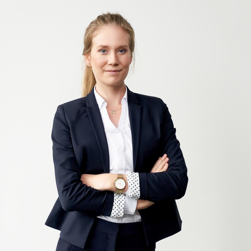 Dr. Anna Donner de Ceiba's profile picture