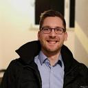 Patrick Breuer - Frankfurt am Main