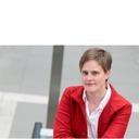 Martina Bergmann - Borgholzhausen
