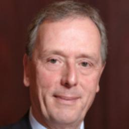 Franz-Josef Mues - ZENIA Interim Management GmbH - Bad Homburg