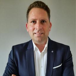 Tim Albers's profile picture