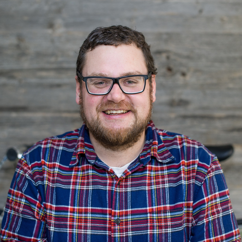 Martin Ardelt's profile picture