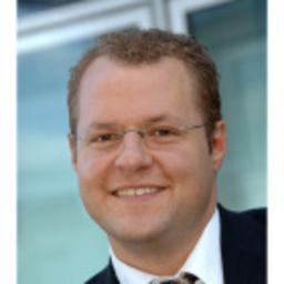 Dr. Christian Meyer