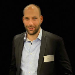 Stefan Müller's profile picture