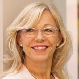 Barbara Ehlert - style-academy - Velten