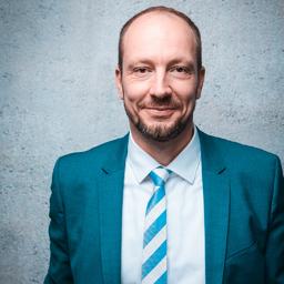 Sven Hoffmann - Allianz Versicherung Generalvertretung Sven Hoffmann - Forchheim
