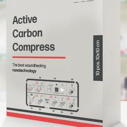 Steffen Montag - Bedarfsermittler24 UG (haftungsbeschränkt) - Dresden