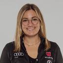 Sandra Braun - Augsburg