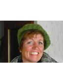 Martina Haas - Essen