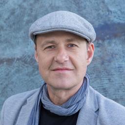 Mark Max Henckel