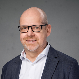 Michael Köhnlein's profile picture