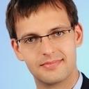 Philipp Schmidt-Weber - Berlin