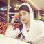 Iqra Mubeen - Gujranwala