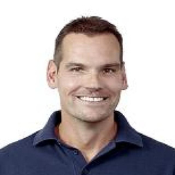 Dr. Stephan Popp