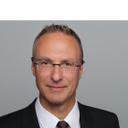 Jürgen Schmid - Bad Aibling