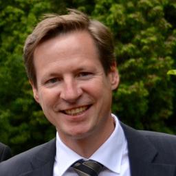 Architekt Düren frank böttcher business consultant it architekt ibm xing